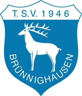 Wappen_TSV_Brünninhausen_blau