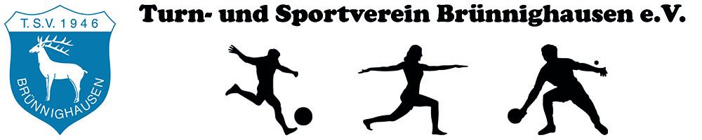 TSV Brünnighausen