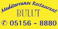 Restaurant Bulut