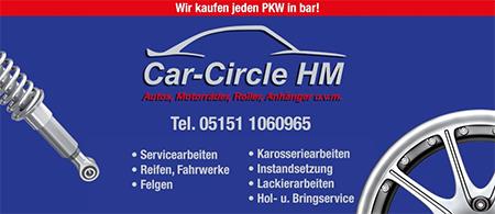 car-circle-hm